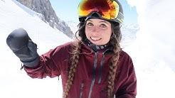 Ski Arlberg - Lieblingsskigebiete - Skifahren in Lech Zürs & St. Anton