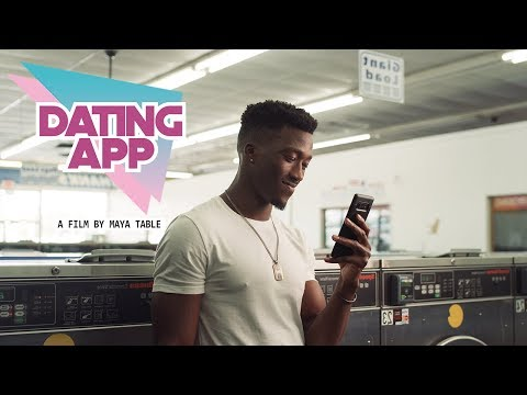 20 something dating apps