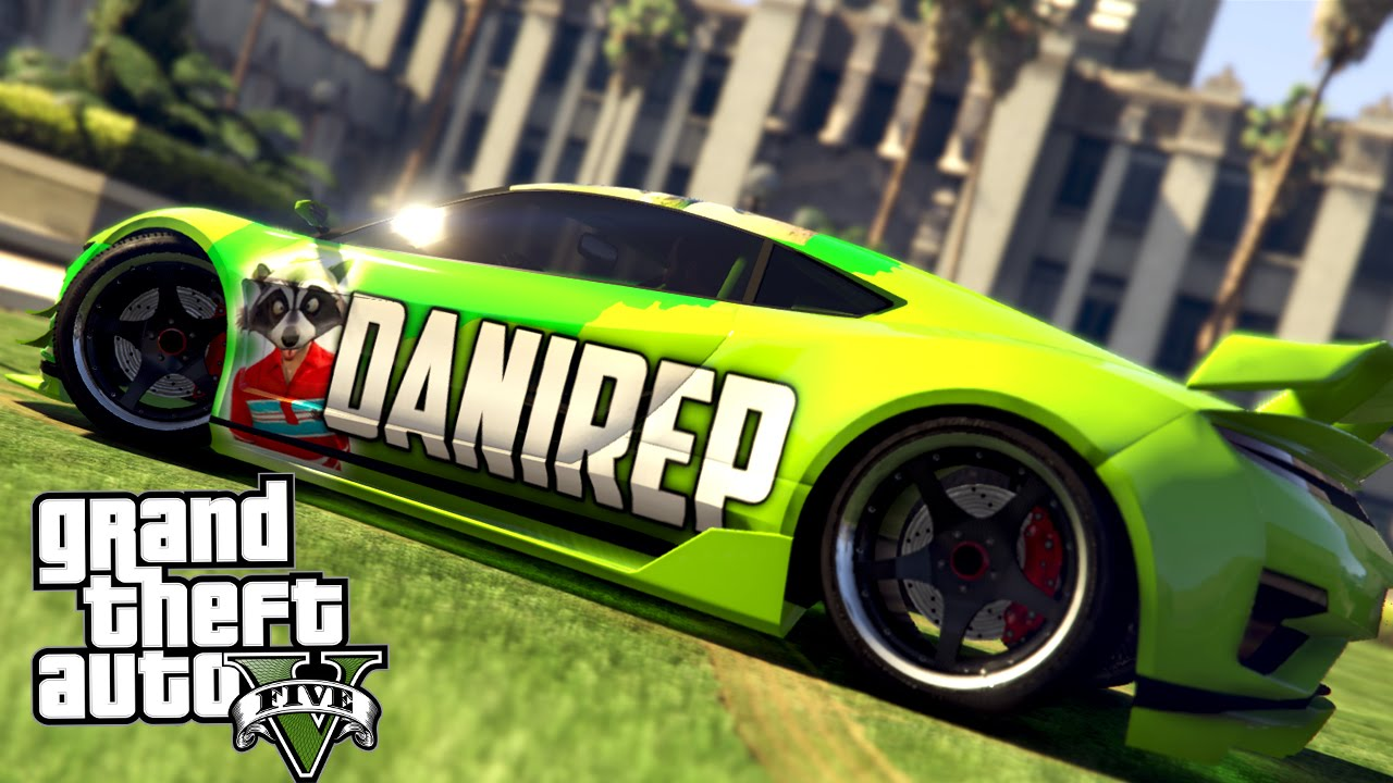 gta cheats with Watch on Burj Khalifa Beta additionally 29656 Gta V The Manual The Interactive Area Map in addition 80098 Gta V Re Sized V55 Stable besides Gta Online Gets Infernus Classic Resurrection Adversary Mode also Toyota Trueno Ae86 Add On Rhd Lnital D.