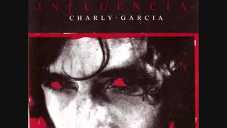 Video Charly Garcia - Influencia - (Full Album) download MP3, 3GP, MP4, WEBM, AVI, FLV Januari 2018