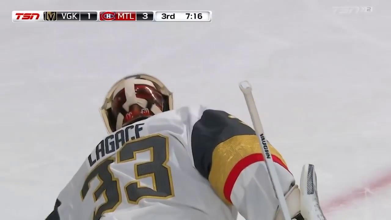 Bruins Development Camp   BLACK N GOLD HOCKEY PODCAST