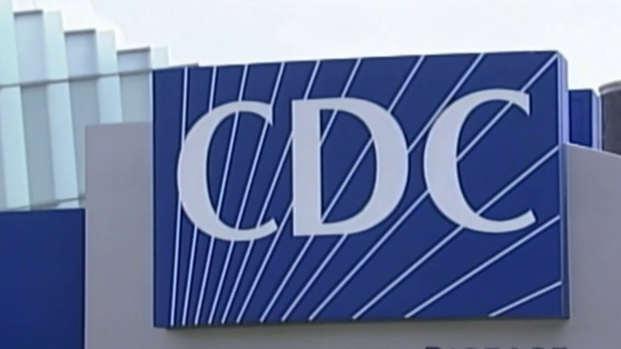 CDC panel to discuss myocarditis reports in young people after ...