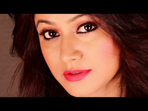 Beautiful Actress Seema Malik