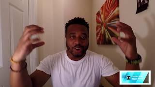 FINAL - Pac Pac & Timo VS Willy & Dimi - GNM B-Boying Battle 2017 REACTION VIDEO