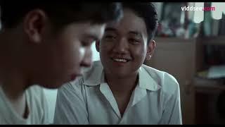 (BoysLove Yaoi) {Indonesia BL] The Game Kiss by Paul Agusta [Eng Sub]