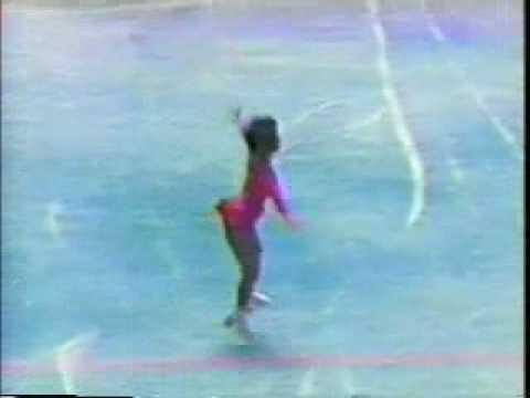 Emi Watanabe 1979 Exhibition