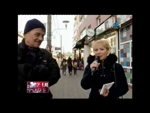 Extragere loto 24.12.2017