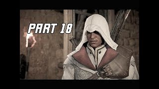 ASSASSIN'S CREED ORIGINS Walkthrough Part 18 - Ezio Outfit (PC Ultra Let's Play Commentary)