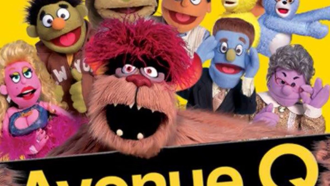 the-internet-is-for-porn-sesame-street
