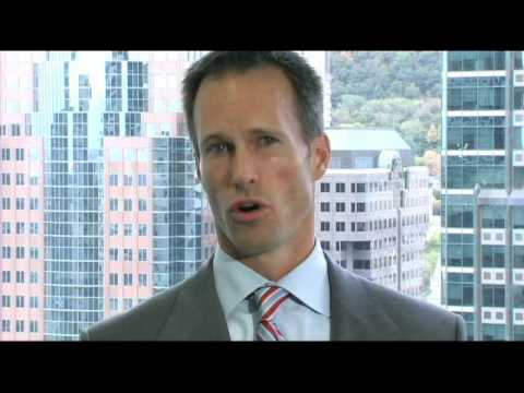 Canada - Why Hire A Project Manager - Andrew Bissett