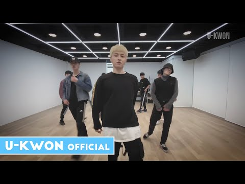u-kwon; fuego [sub español] from YouTube · Duration:  3 minutes 34 seconds