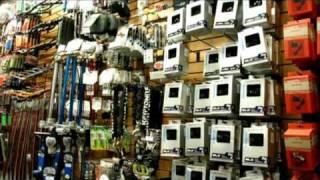 Whistler ski rentals and Whistler snowboard rentals Thumbnail