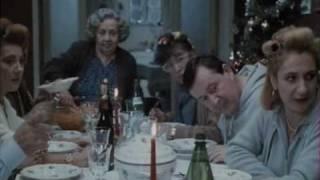 parenti serpenti - cena di famiglia