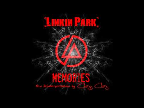 Linkin Park  Points of Authority Forfeit the Game Remix