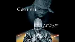 Cornell - No More Delay [Decade 2008]