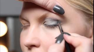 Smokey Eyes - C21Stores Thumbnail
