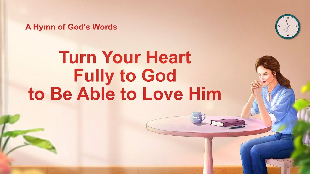 """2019 English Christian Song With Lyrics 
