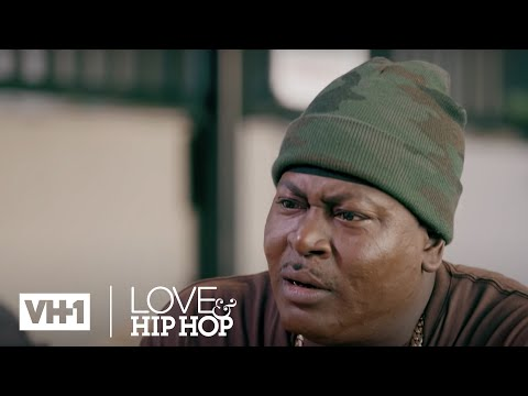 Trick Daddy Supercut: Best of Love & Hip Hop: Miami (Season 1) | VH1