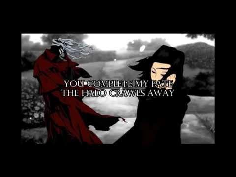 Kiri - Monoral (with lyrics)