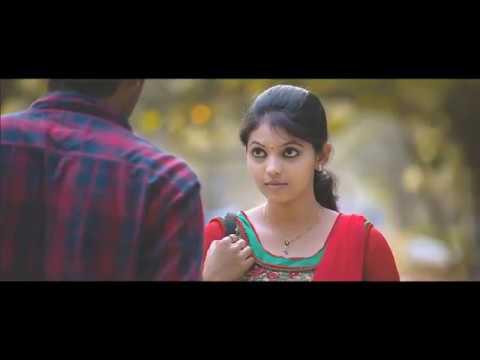 Www TamilRockers Cx   Kadhal Kan Katthuthe 2017720p HD   AVC   MP4   2GB   MP4   Tamil1