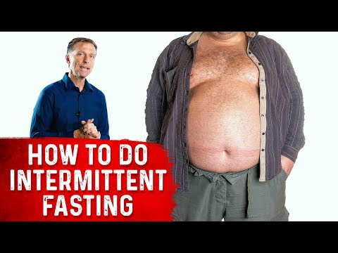 how-to-do-intermittent-fasting-for-serious-weight-loss