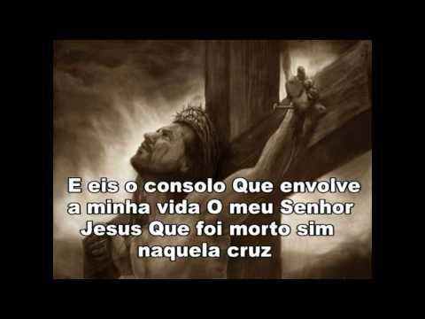 Autor da minha fé (PLAY BACK), Fernando Iglesias