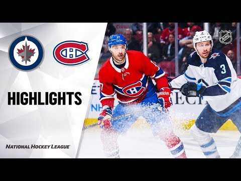 With Detroit beating the Canadiens last night, more than 25% of all their wins come from Montreal