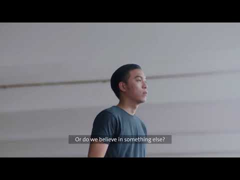 Saying It As It Is: FRANK by OCBC