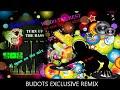 Budots Remix Todo Hataw Exclusive(Dj ryan)