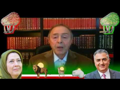 Bahram Moshiri, 2015-01-14, بهرام مشيري « شاهنامه ـ زال و رودابه 2 »؛ from YouTube · Duration:  50 minutes 12 seconds