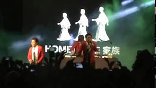 「Kimi ga ita kara」no dia 21 de dezembro de 2.014 (21/12/14). ----...