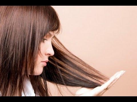 Сколько нужно времени на лечение волос