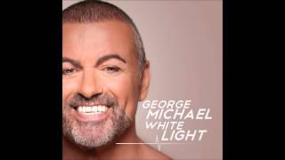 George Michael - White Light (David Kay Remix)