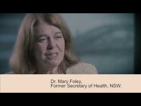 NSW Health and Qlik