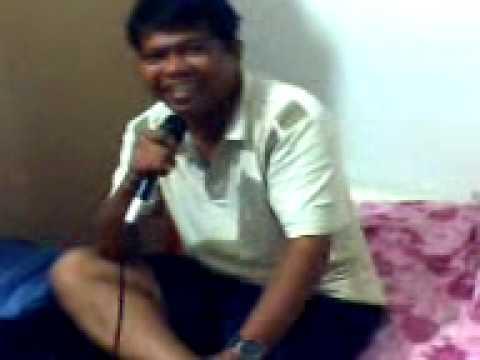 karaoke of koolz with jeddah boys
