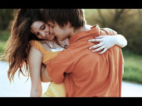 International Love Mashup 2017 latest english songs