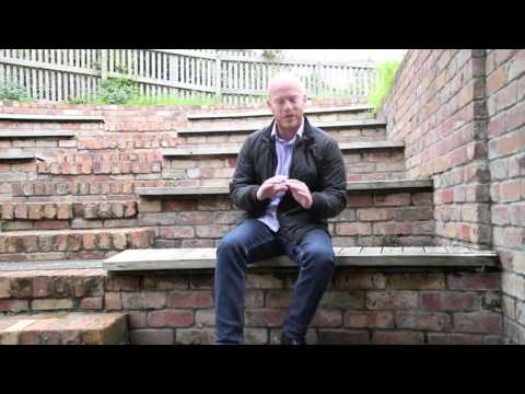 Tim Bray Productions' 25 Year Anniversary  Interview Series  Part 1