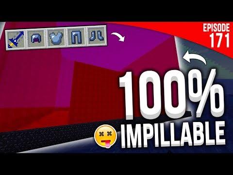 LA BASE 100% IMPILLABLE... (vraiment) - Episode 171   PvP Faction Moddé - Paladium S4