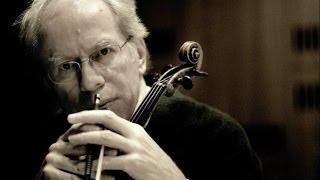 Beethoven Violin Concerto in D major op.61