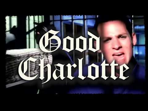 GOOD CHARLOTTE // UK TOUR 2017 Mp3