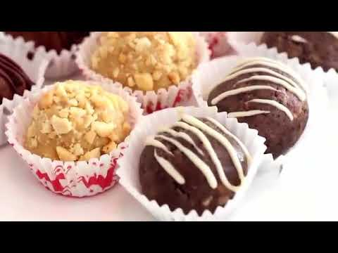 healthy food recipes Best for men, women, kids and all part 1