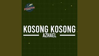 Cover images Kosong Kosong (feat. Astro Radio All Stars)
