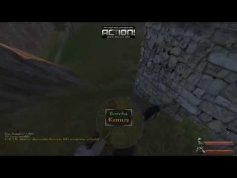 MB Waband Norların Yükselişi Bölüm 2