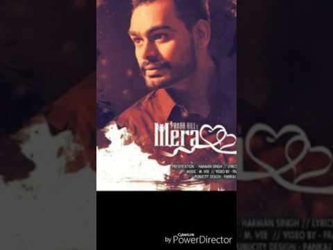 Mera dil by prabh gill & frame singh full song