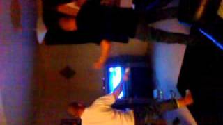 2 james's doin RA RA RASPITIN on just dance, this is the best 1 yet