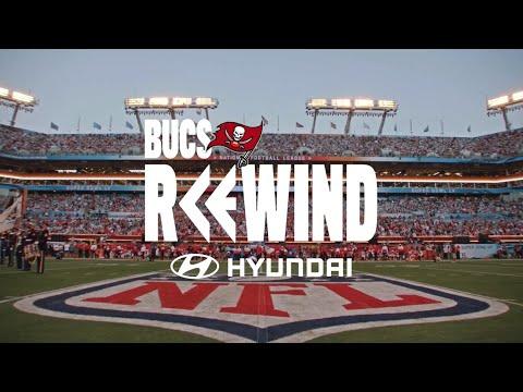 Bucs Rewind 2020 Super Bowl LV vs Chiefs