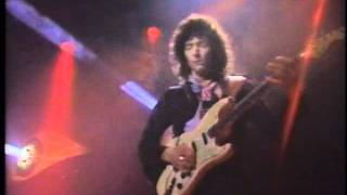 RAINBOW Spotlight Kid [LIVE IN JAPAN 1984] I have uploaded the whol...