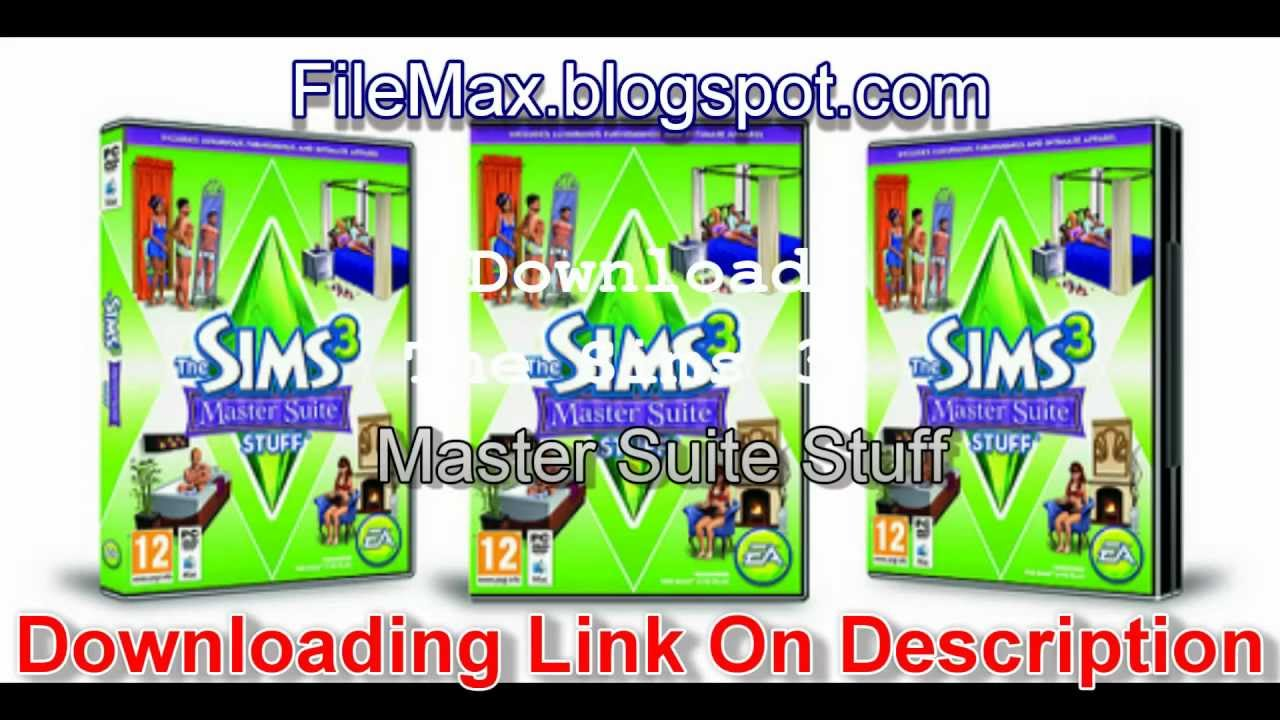 sims 3 torrent with crack