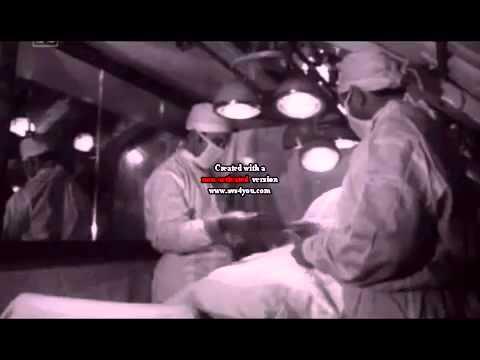 Hotel-class Sovjet Submarine*K 19*R-13 missiles