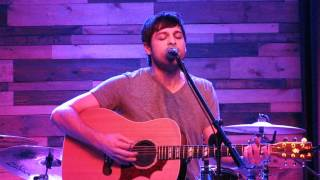 """Andy Skib -TTH """"Don't Give Up On Us"""" @The Observatory, Santa Ana, CA 6.5.2012"""